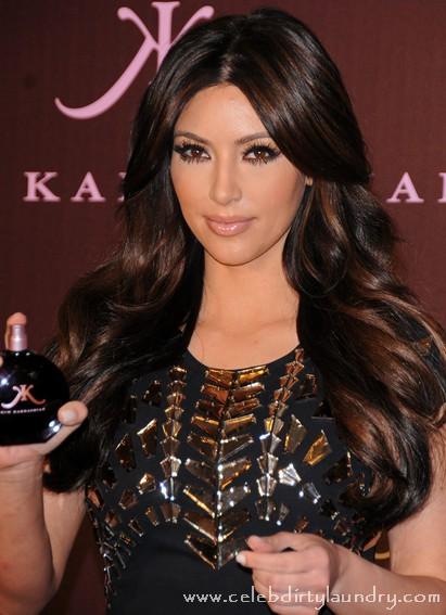 Finally A Job Kim Kardashian Could Do & She Turned It Down