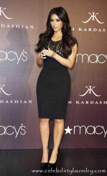 Kim-Kardashian-Perfume-Launch