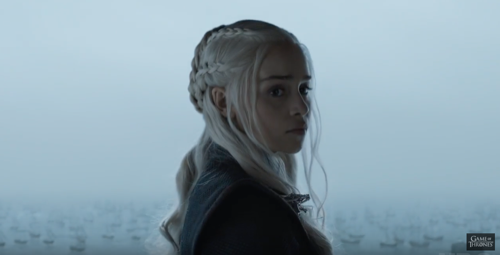 "Game of Thrones Spoilers: Season 7 Episode 2 ""Stormborn"" - GOT S7E2 Synopsis, Photos and Video Promo"