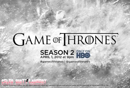 New 22-minute 'Game of Thrones' Teaser Gives Fans A Glimpse Of A Fantastic And Bloody Season 2 (Video)