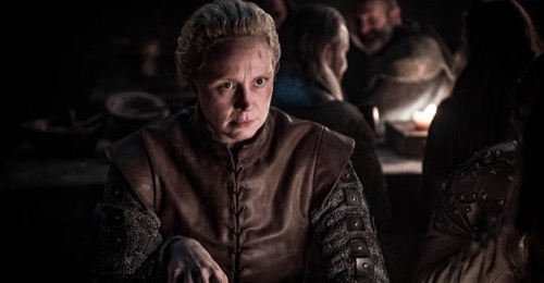 Game of Thrones Season 8 Episode 5 Recap 5/12/19: Season 8 Episode 5