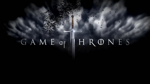 "Game Of Thrones Season 3 Episode 7 ""The Bear and the Maiden Fair"" Sneak Peek Video & Spoilers"