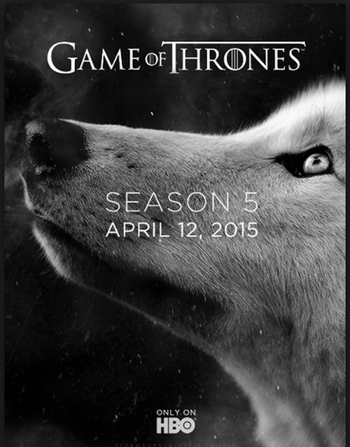 Game of Thrones Season 5 Premiere Spoilers: First Four Episodes Leaked!