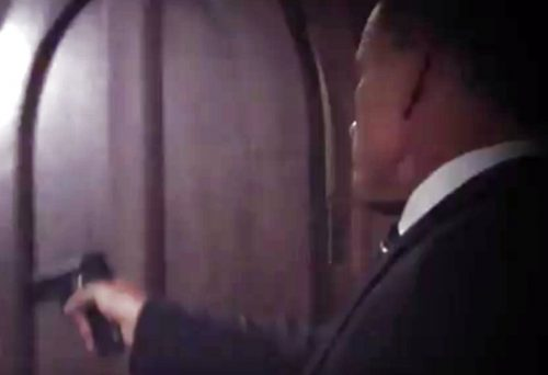 General Hospital Spoilers: Sonny Shot By Sam – Jason Forced To Take Over Corinthos Cartel