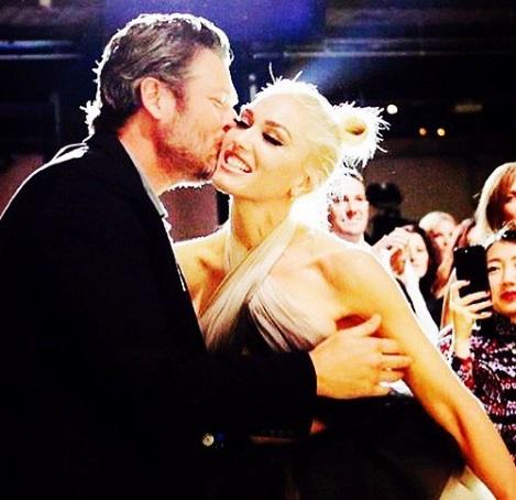 Gavin Rossdale Shades Ex-Wife Gwen Stefani: Slams 'Self-Indulgent' Break Up Record