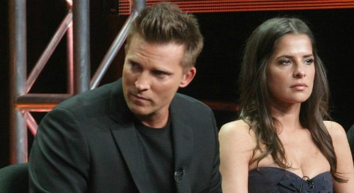 General Hospital Spoilers: Does Jason Need a New Woman – 'JaSam' Forever or Fresh Start with Another Lovely Lady?