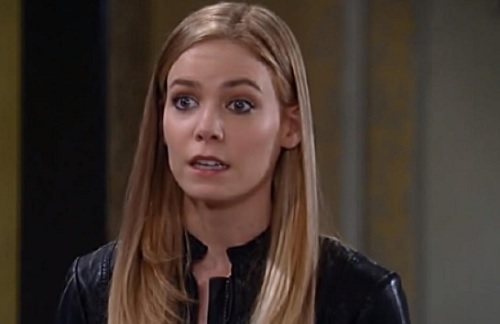 General Hospital Spoilers: Week of June 25 - Michael Recruits Chase for Shocking Nelle Trap – Sneaky Plan Kicks Off