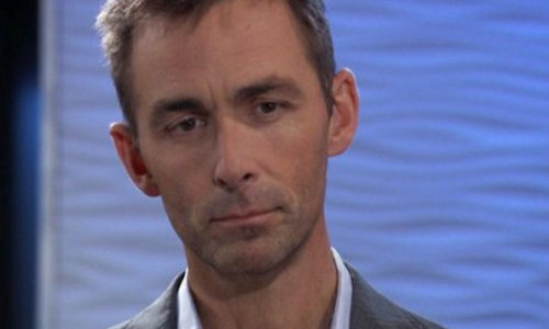General Hospital Spoilers: Valentin's New Lead Brings Daughter Reunion – Nina Wants Him Back After Touching Mission's Revealed