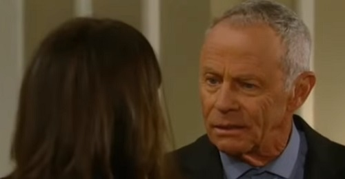 General Hospital Spoilers: Monday, April 16 Update – Jason Shares Secrets with Sam – Morgan Hunt Brings Shockers – Sonny's Meltdown