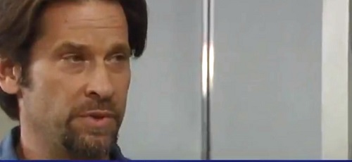 General Hospital Spoilers: Thursday, September 28 Update – Jason's Plan Moves Forward, Backs Away From Sonny