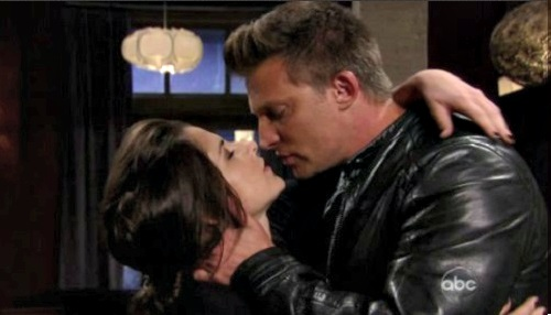 General Hospital Spoilers: Steve Burton Reveals Why Jason Won't Fight for Sam – See His Intriguing Answer