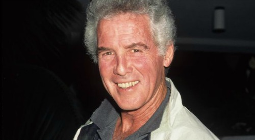 Soap Opera Veteran Jed Allan Dead At 84