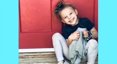 General Hospital Spoilers: Kirsten Storms Shares Exciting Family News – Celebrates Daughter Harper's Big Milestone