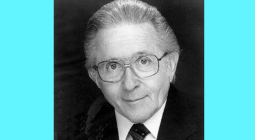 General Hospital Spoilers: GH Star and Legendary Comedian Arte Johnson Dead At 90