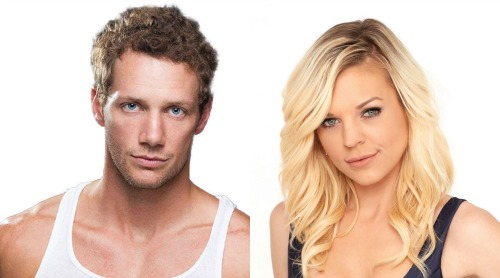 General Hospital Spoilers: Maxie's Hot New Love Interest Option Revealed – Brando Corbin Hits Town Just in Time for Peter Heartbreak