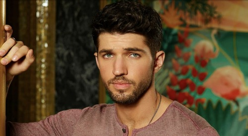 General Hospital Spoilers: Bryan Craig Confesses Career Struggles – Perfect Time for Morgan Corinthos' GH Comeback