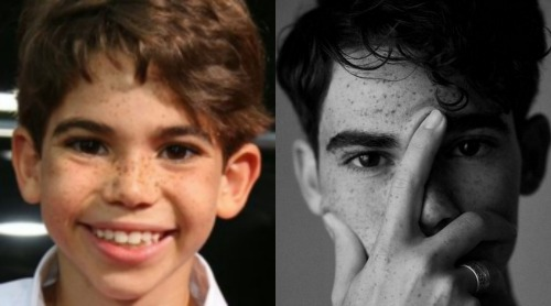 eneral Hospital Spoilers: GH & Disney Star Cameron Boyce Dead At Age 20 - Co-Stars Speak Out