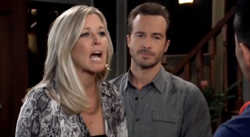 General Hospital Spoilers: Too Much Carly, Not Enough Michael – GH Fans Speak Out About Disappointing 'Wiley' Reveal