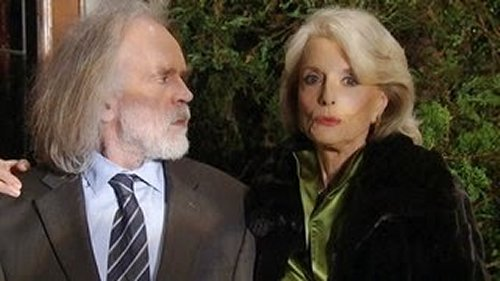 General Hospital Spoilers: Are Valentin and Peter Brothers – Helena Cassadine's Shocking Faison Reveal?