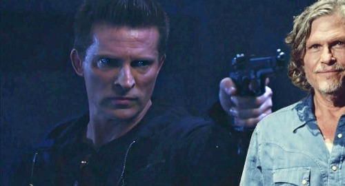 General Hospital Spoilers: Cyrus Gets Freedom But Loses Life - Jason Protects Sam from Murder Fallout – Stone Cold Behind Death?