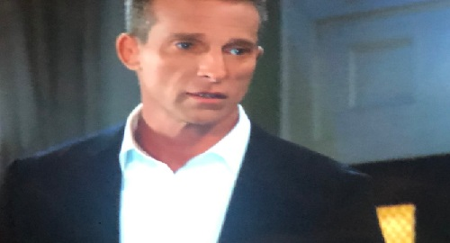 General Hospital Spoilers: Monday, September 27 – Jason And Carly Hide Truth From Sonny – Victor Punishes Liesl