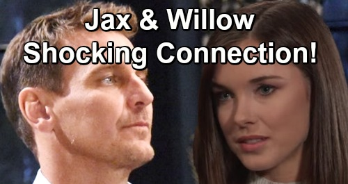 General Hospital Spoilers: Jax and Willow's Shocking Connection – Stories Collide Through Bio Mom Nina