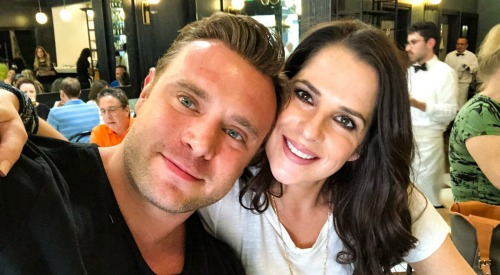 General Hospital Spoilers: Kelly Monaco Shuts Down Sam Haters – Bullying a Real Problem Following Billy Miller & Drew Cain's Exit
