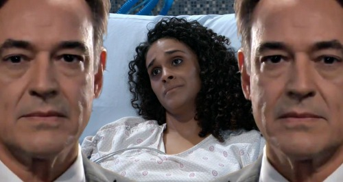 General Hospital Spoilers: Kevin Switched Places with Ryan to Sign Over Kidney – Twin Trick Saves Jordan's Life?