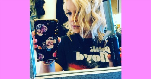 General Hospital Spoilers: Kirsten Storms Makes Surprising Beauty Admission – Shows Off Fun Hairstyle, Reveals Secret to Fans