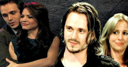 General Hospital Spoilers: Lucky Spencer Return Hints – Next Major Character to Come Back To Port Charles?