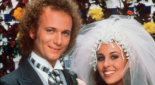 General Hospital Spoilers: Genie Francis Huge Milestone - Fans Remember Luke and Laura With Anthony Geary