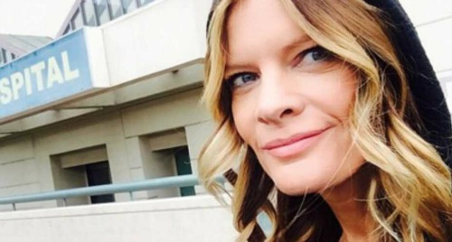 General Hospital Spoilers: Michelle Stafford Thanks Fans for Kind Words and Love – Reveals Shocking Family Crisis