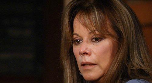 General Hospital Spoilers: Nancy Lee Grahn's Heartbreaking Family Death - Co-Stars Offer Condolences