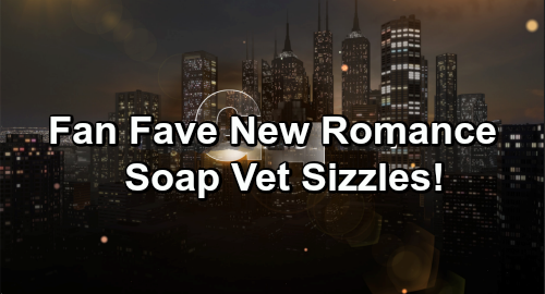 General Hospital Spoilers: Blind Item Reveals New Love Interest for Fan Fave – Soap Vet Sizzles in Fresh Romance