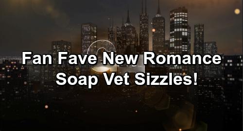 General Hospital Spoilers: Blind Item Reveals New Love Interest for Fan Fave – Soap Vet Sizzles in Fresh Romance