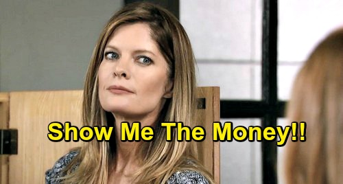 general hospital spoilers nina reeves michelle stafford young and the restless phyllis summers