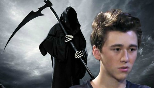 General Hospital Spoilers: Oscar's Tragic Death Changes Port Charles – Sick Teen's Loved Ones Have False Hope?