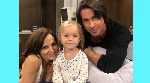 General Hospital Spoilers: Rebecca Budig Speaks Out on Wanting Hayden's GH Return for Violet - Jophielle Love Misses TV Mom