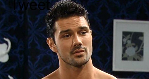 General Hospital Spoilers: Ryan Paevey Open to GH Return as Nathan West – Hope for Maxie's Romantic Future