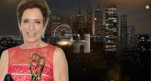 General Hospital Spoilers: Head Writer Shelly Altman Retires - GH Replacement Writers Named