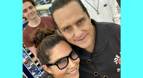 General Hospital Spoilers: Vanessa Marcil and Maurice Benard's Heartfelt Reunion – Brenda Barrett and Sonny Corinthos Fans Thrilled