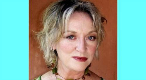 General Hospital Spoilers: Veronica Cartwright Joins GH Cast - Top-Secret Summer Surprise, Mystery Character Hits Town