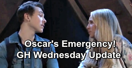 general hospital spoilers wednesday update april 3 gh