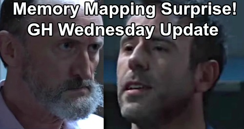 General Hospital Spoilers: Wednesday, August 7 Update - Shiloh Targets Cameron For Drew's Memories - Ava Gets Closer To Nik Truth