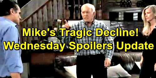 General Hospital Spoilers Wednesday January 16 Update Lucy S