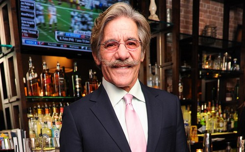 Celebrity Apprentice Spoilers: Does Geraldo Rivera's Mustache Continue to Dominate or Will He Be Fired?