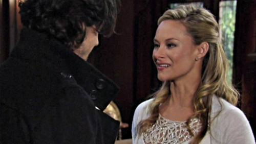 General Hospital Spoilers: Cassandra Exposed As Helena's Presumed Dead Daughter Irina Cassadine