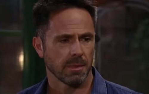 General Hospital Spoilers: Tuesday, June 27 Updates – Carly Fears Mob War – Kristina Doubts Julian's Motives – Kiki's Risky Offer