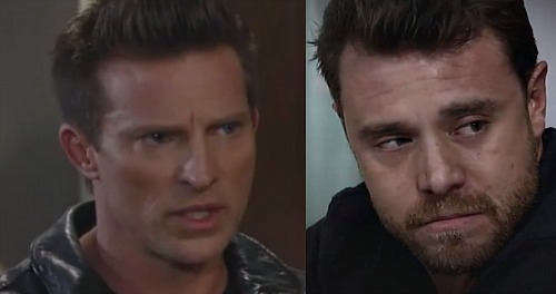 General Hospital Spoilers: Drew Kidnapped – Jason Steps Up To Rescue Twin Brother