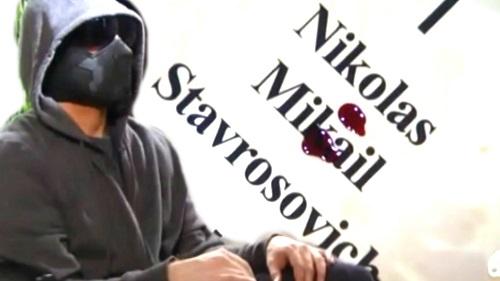 General Hospital Spoilers: Man Behind the Mask Revealed – Nikolas Recast or Steve Burton Shocker?
